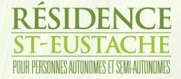 2016-07-10-residence-chenier-st-eustache-34253