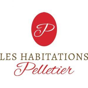2016-08-05-pelletier-26537