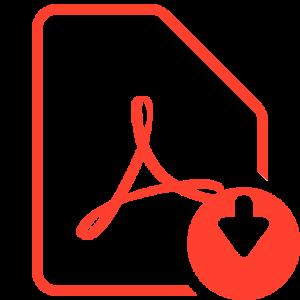 file_pdf_download_icon-icons-com_68954