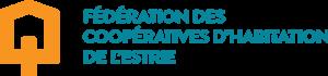 logo-header-site2